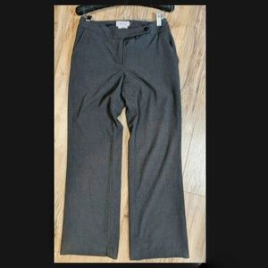 Calvin Klein Dress Pants- like new!!